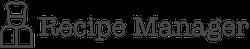 recipe-manager-logo